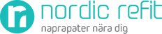 Nordic Refit